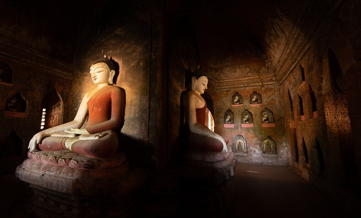 voyage photo birmanie classique axel coeuret galerie 12