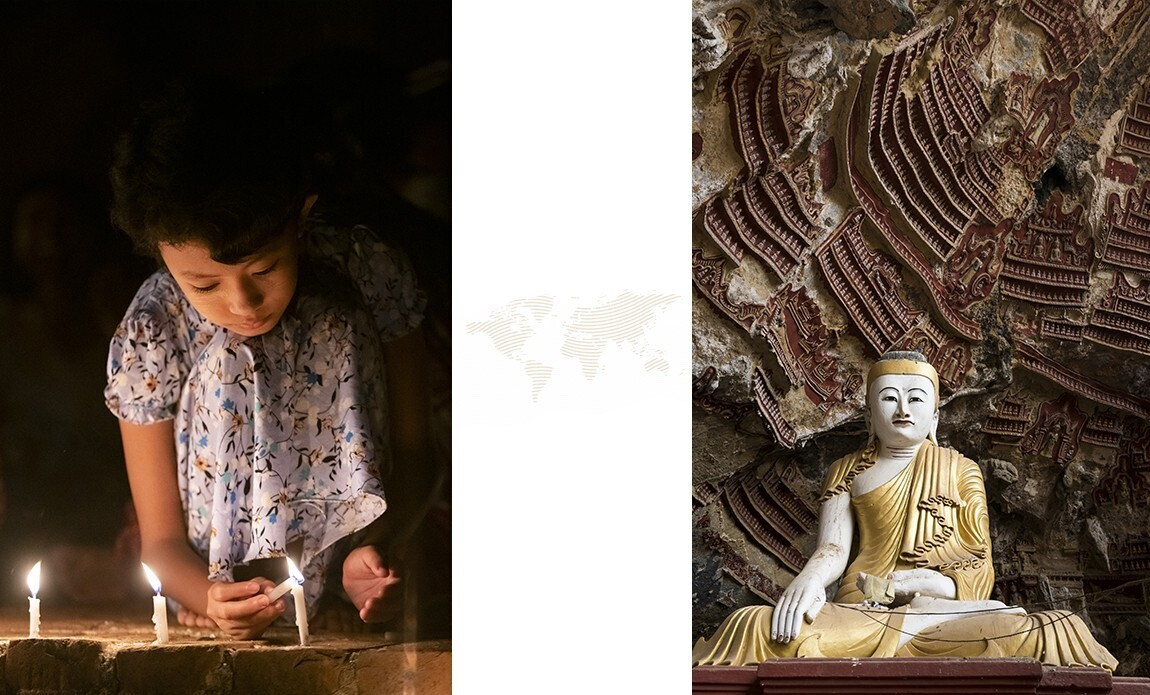voyage photo birmanie classique axel coeuret galerie 13