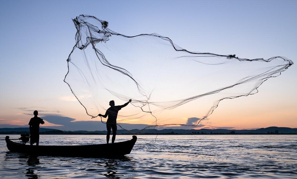 voyage photo birmanie classique axel coeuret galerie 14