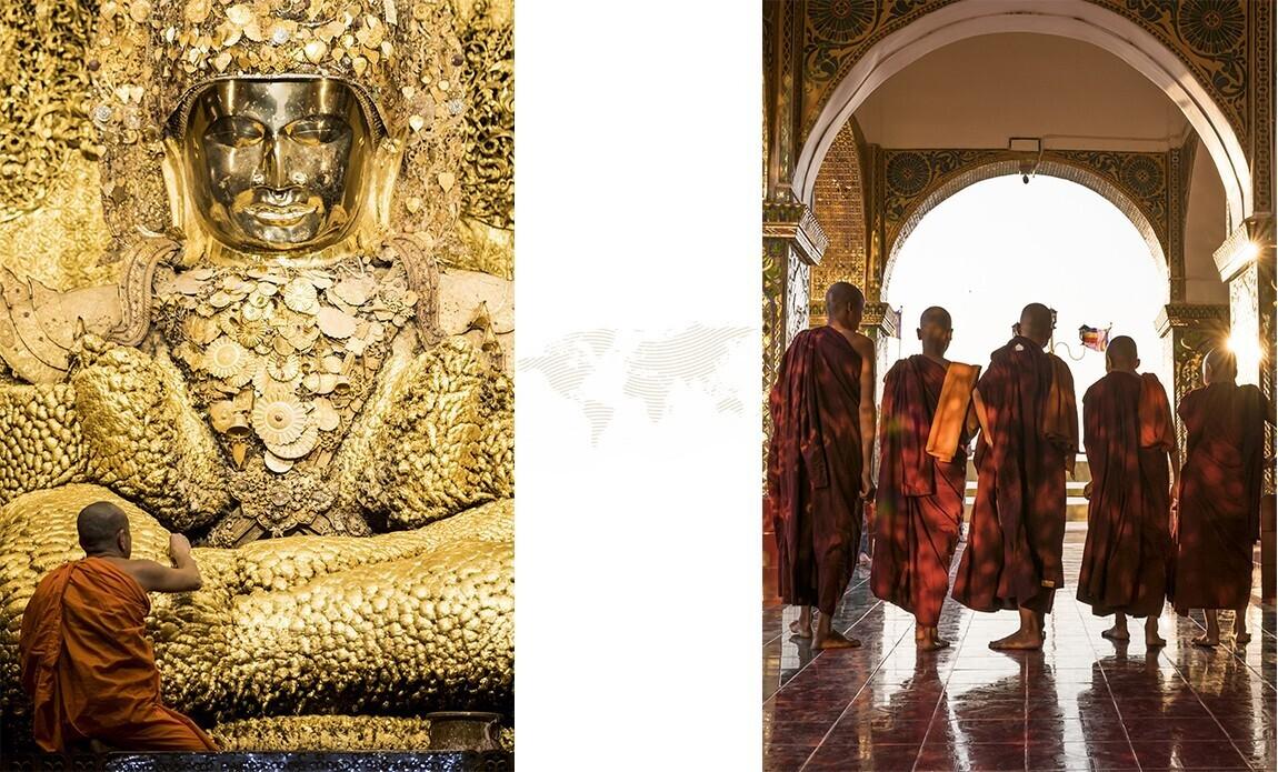 voyage photo birmanie classique axel coeuret galerie 17