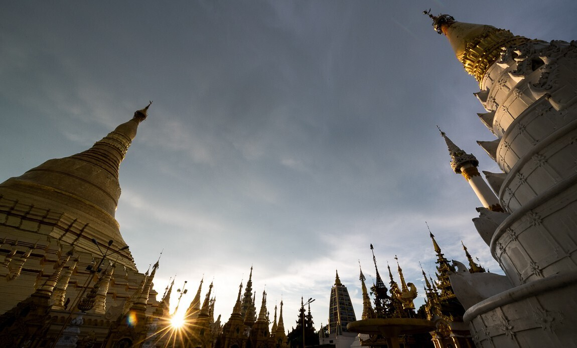 voyage photo birmanie classique axel coeuret galerie 3