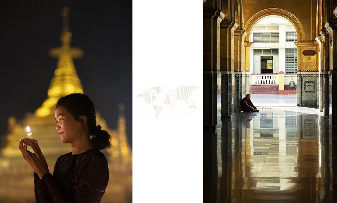 voyage photo birmanie classique axel coeuret galerie 4