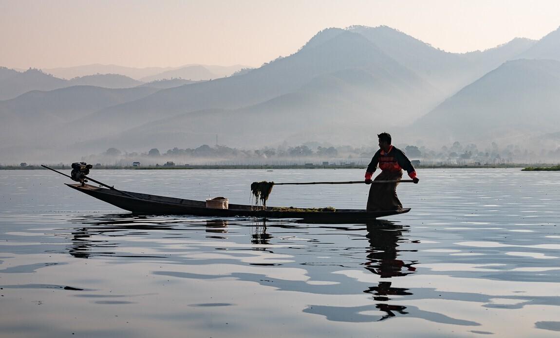 voyage photo birmanie classique axel coeuret galerie 5