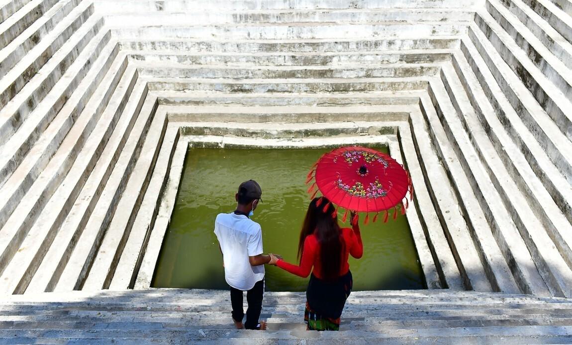 voyage photo birmanie classique axel coeuret galerie 6