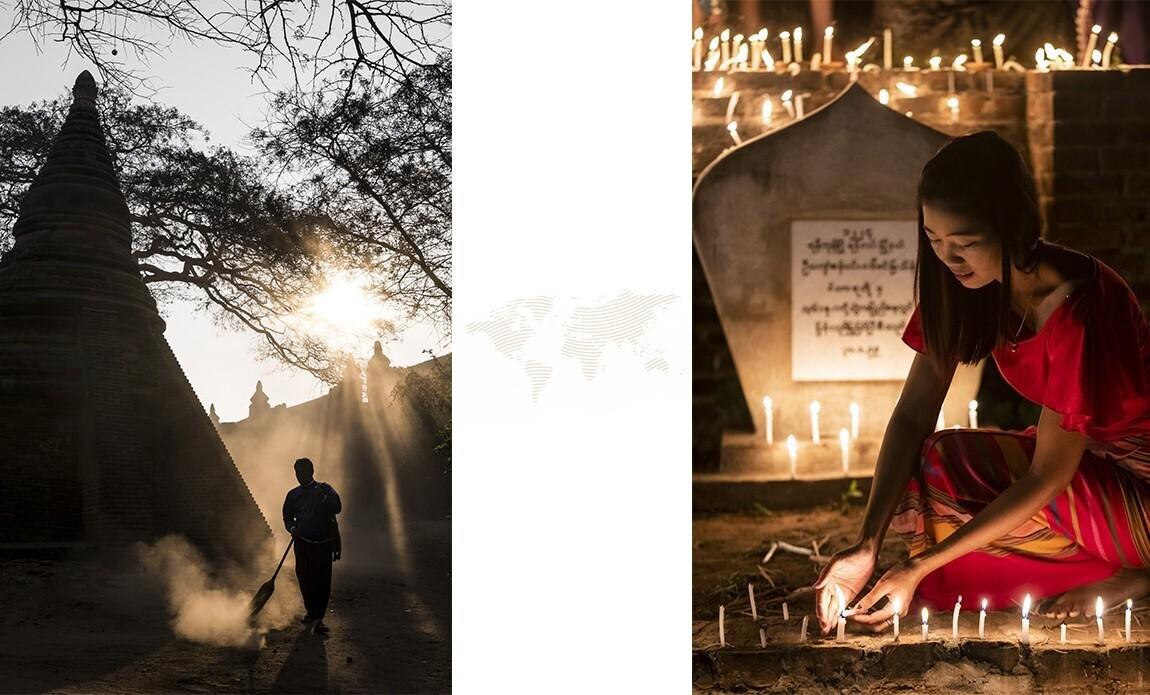 voyage photo birmanie classique axel coeuret galerie 7