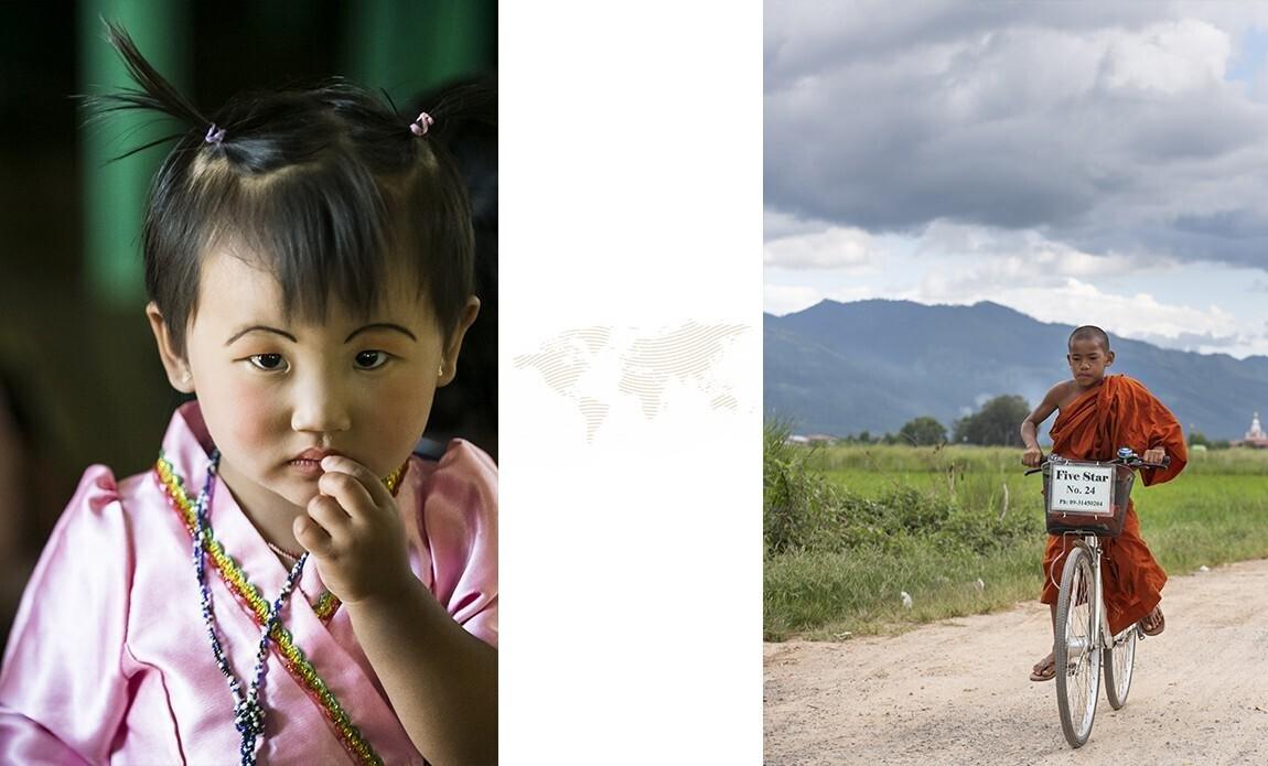 voyage photo birmanie classique axel coeuret galerie 9