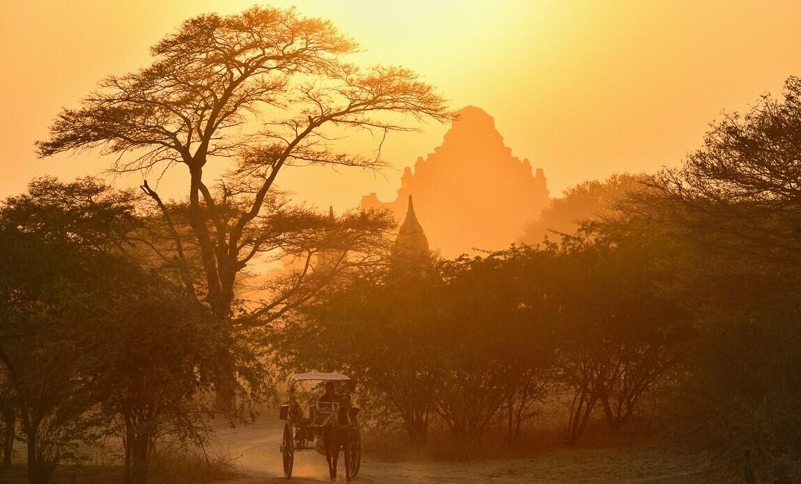 voyage photo birmanie classique christophe boisvieux galerie 10