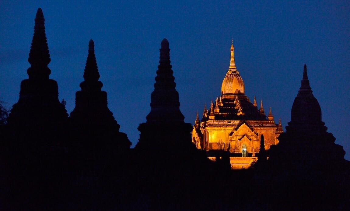 voyage photo birmanie classique christophe boisvieux galerie 11