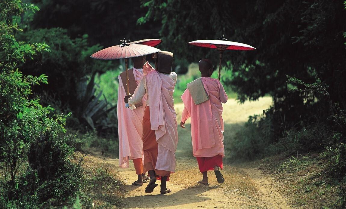 voyage photo birmanie classique christophe boisvieux galerie 13