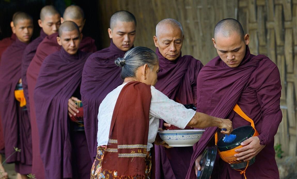 voyage photo birmanie classique christophe boisvieux galerie 16