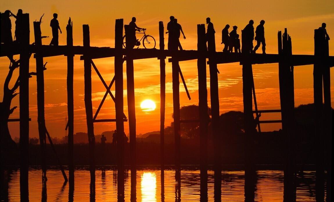 voyage photo birmanie classique christophe boisvieux galerie 21