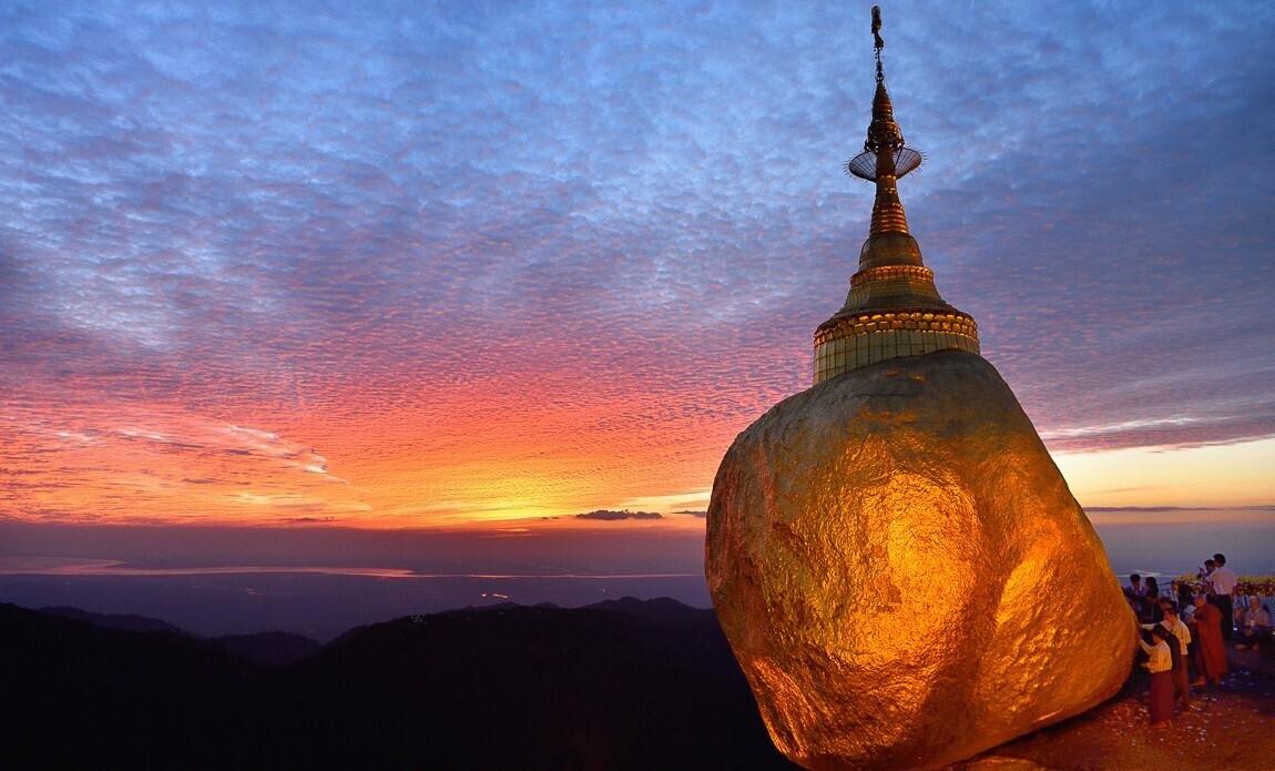 voyage photo birmanie classique christophe boisvieux galerie 7