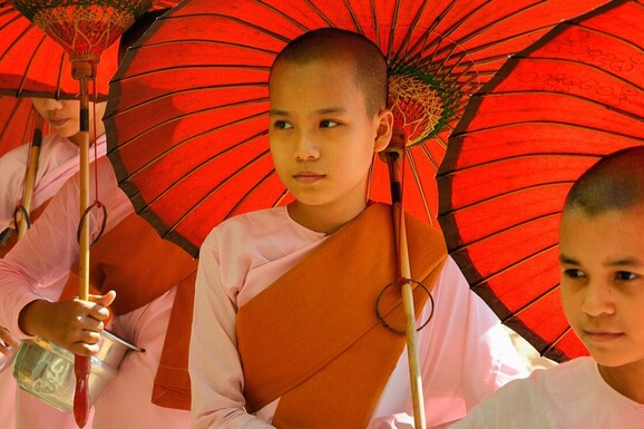 voyage photo birmanie classique christophe boisvieux promo 4 jpg