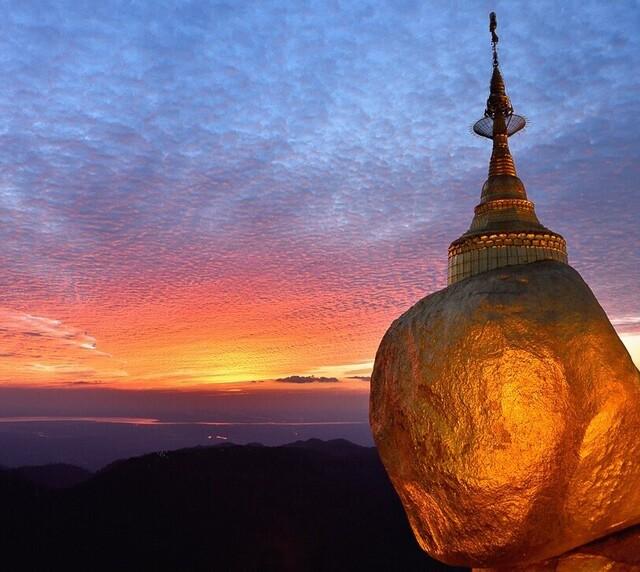 voyage photo birmanie classique christophe boisvieux promo gen 1 jpg