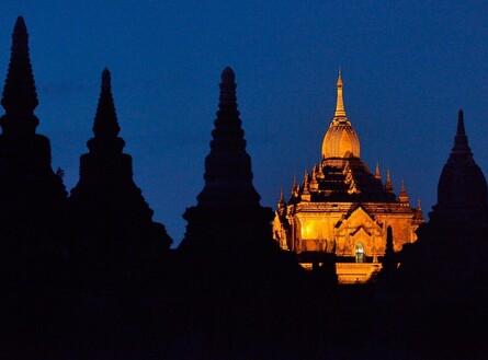 voyage photo birmanie classique christophe boisvieux promo gen 2 jpg