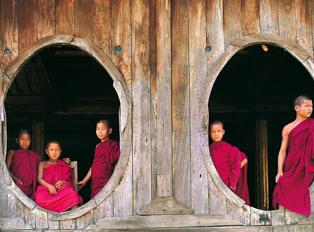 voyage photo birmanie classique christophe boisvieux promo gen 3 jpg
