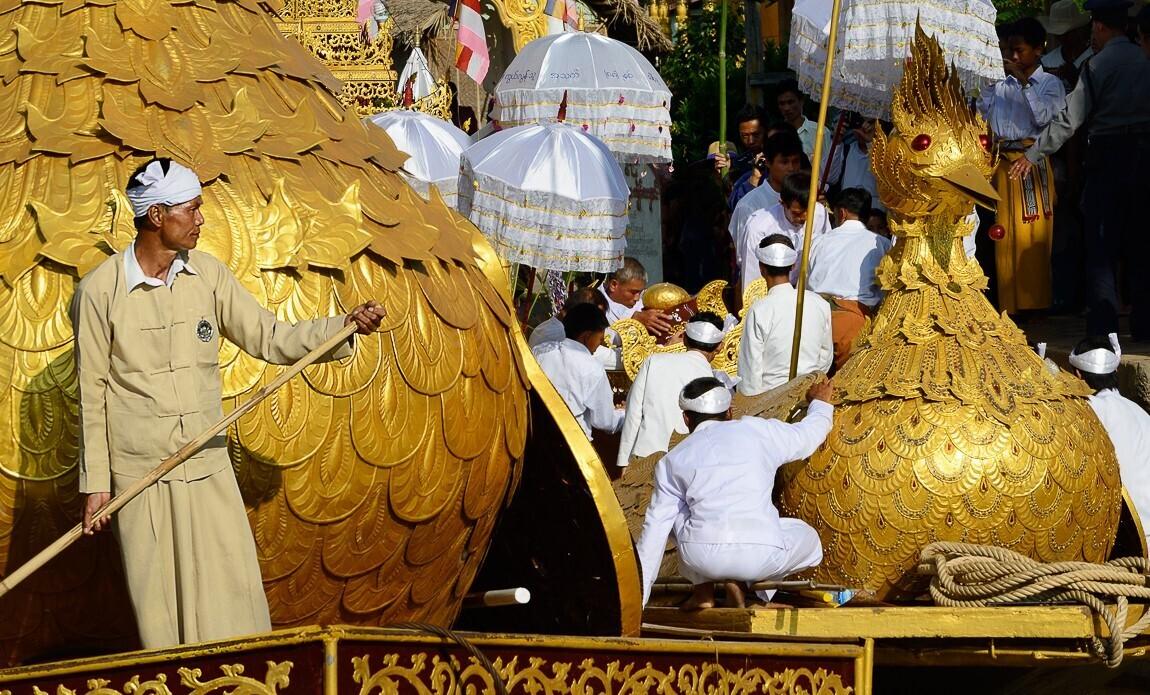 voyage photo birmanie fetes christophe boisvieux galerie 1
