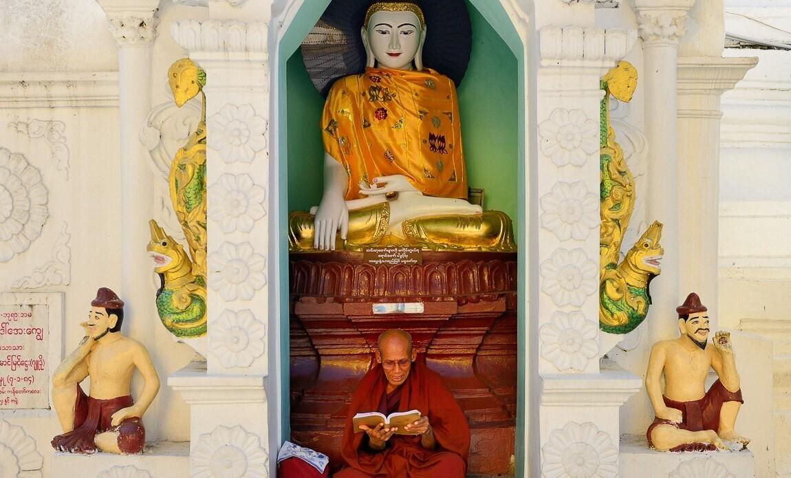 voyage photo birmanie fetes christophe boisvieux galerie 13