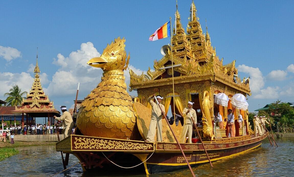 voyage photo birmanie fetes christophe boisvieux galerie 14