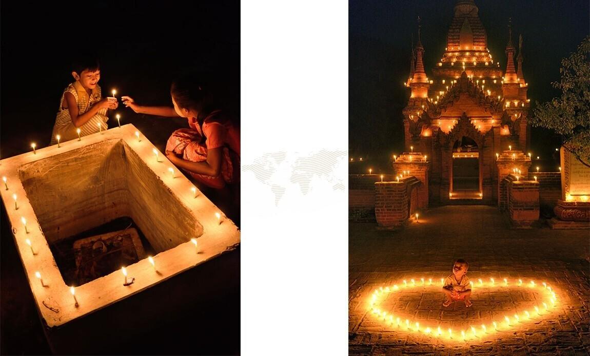 voyage photo birmanie fetes christophe boisvieux galerie 16