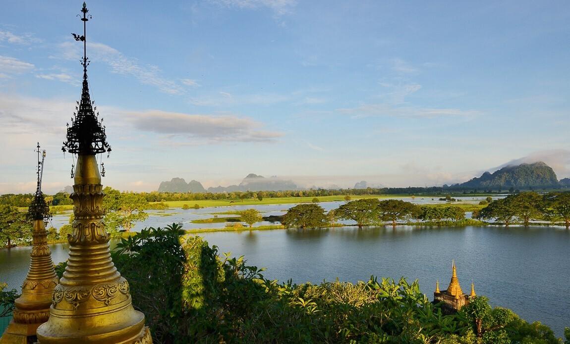 voyage photo birmanie fetes christophe boisvieux galerie 18