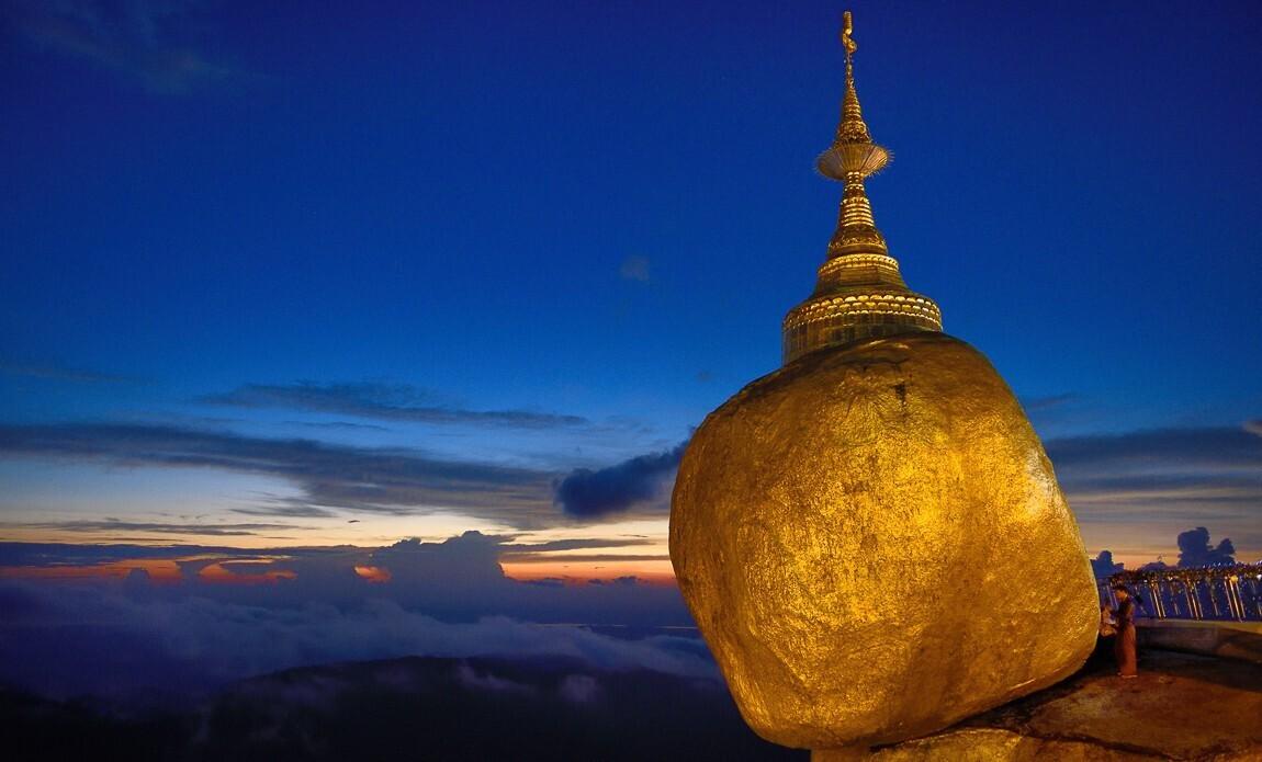 voyage photo birmanie fetes christophe boisvieux galerie 19