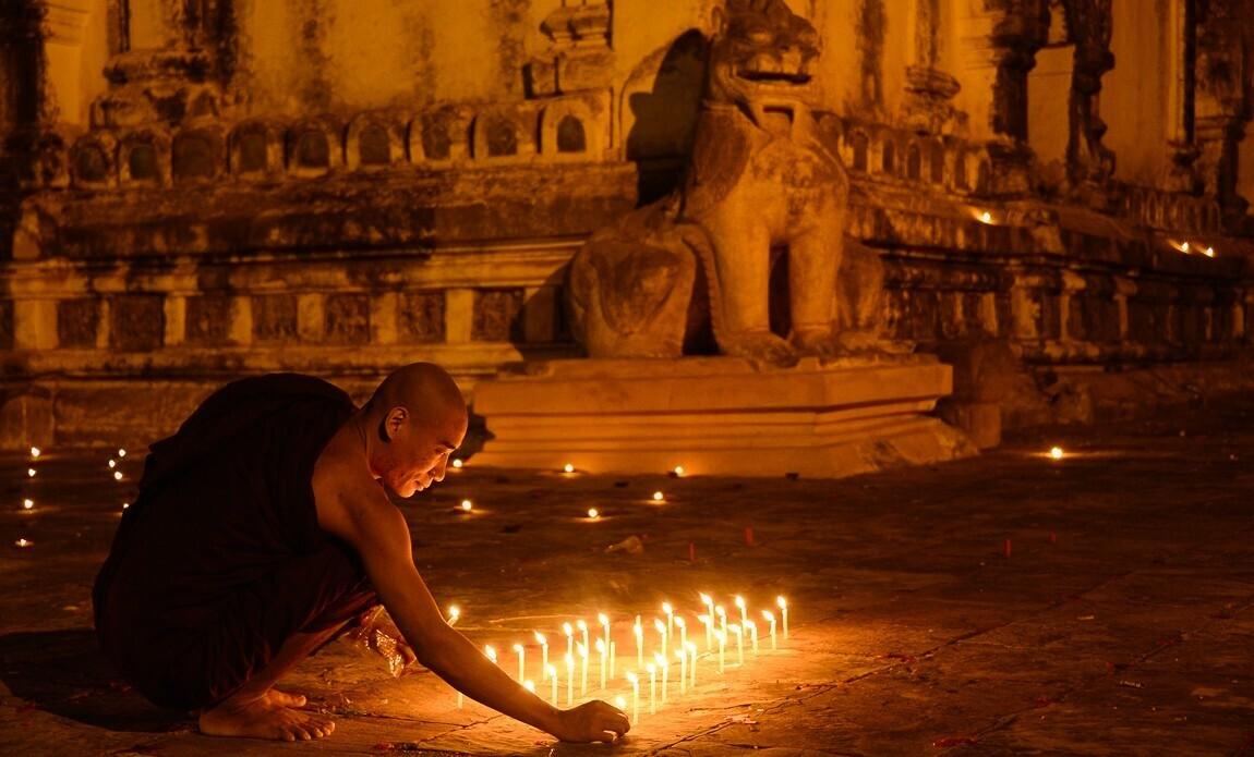 voyage photo birmanie fetes christophe boisvieux galerie 20