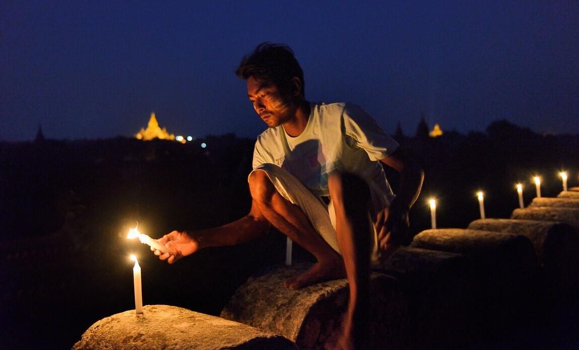 voyage photo birmanie fetes christophe boisvieux galerie 6