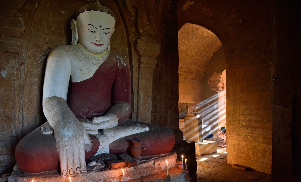voyage photo birmanie fetes christophe boisvieux galerie 8