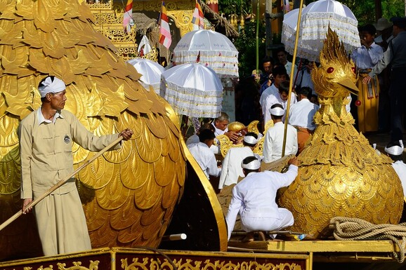 voyage photo birmanie fetes diwali inle christophe boisvieux promo 1 jpg