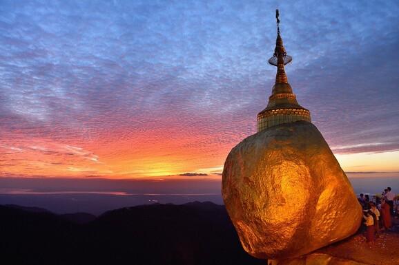 voyage photo birmanie fetes diwali inle christophe boisvieux promo 2 jpg