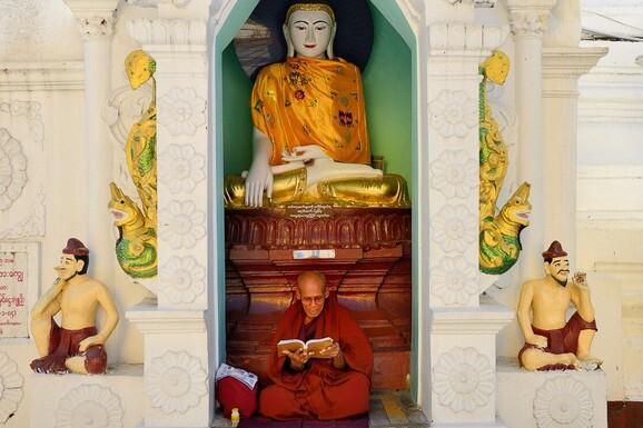 voyage photo birmanie fetes diwali inle christophe boisvieux promo 3 jpg