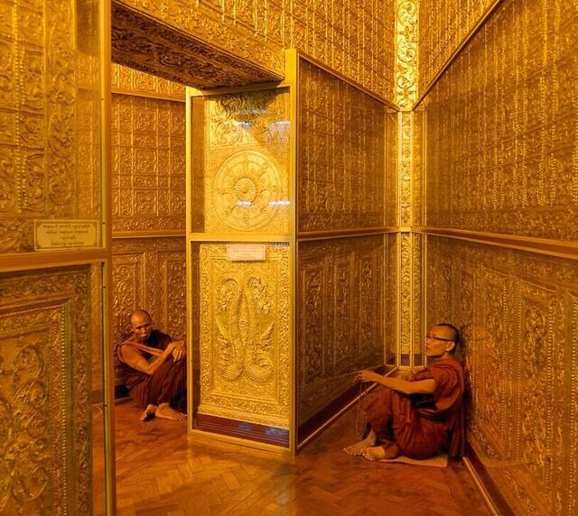 voyage photo birmanie fetes diwali inle christophe boisvieux promo gen 1 jpg