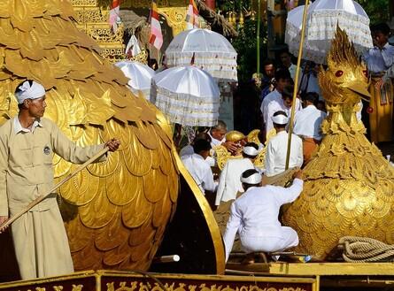 voyage photo birmanie fetes diwali inle christophe boisvieux promo gen 2 jpg