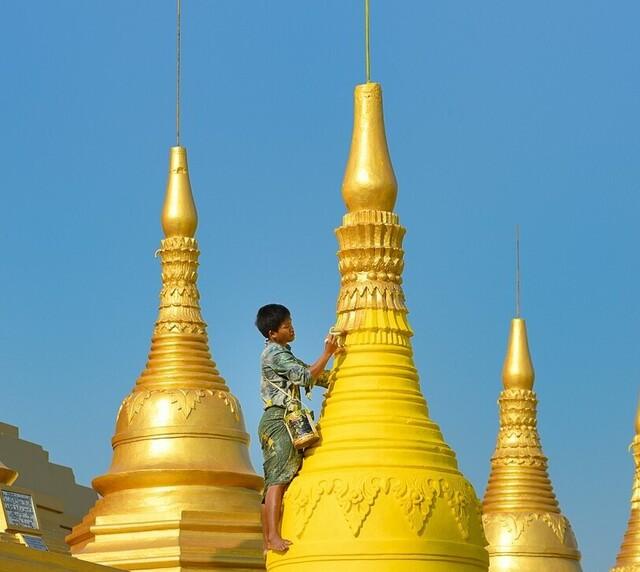 voyage photo birmanie fetes diwali inle christophe boisvieux promo gen 3 jpg