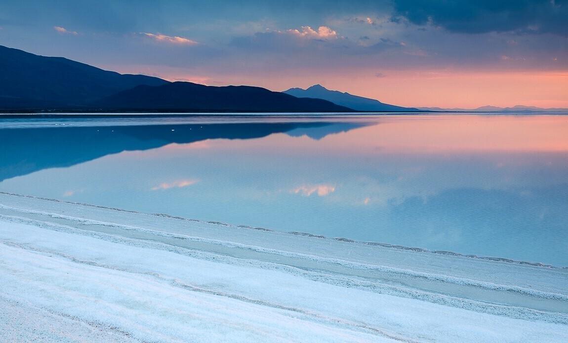 voyage photo bolivie hiver jean michel lenoir galerie 10