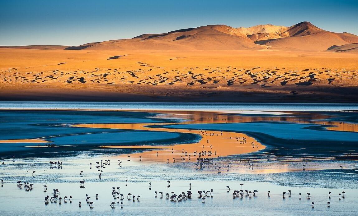 voyage photo bolivie hiver jean michel lenoir galerie 11