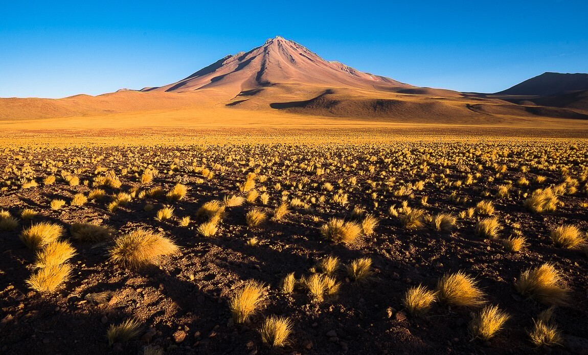 voyage photo bolivie hiver jean michel lenoir galerie 12
