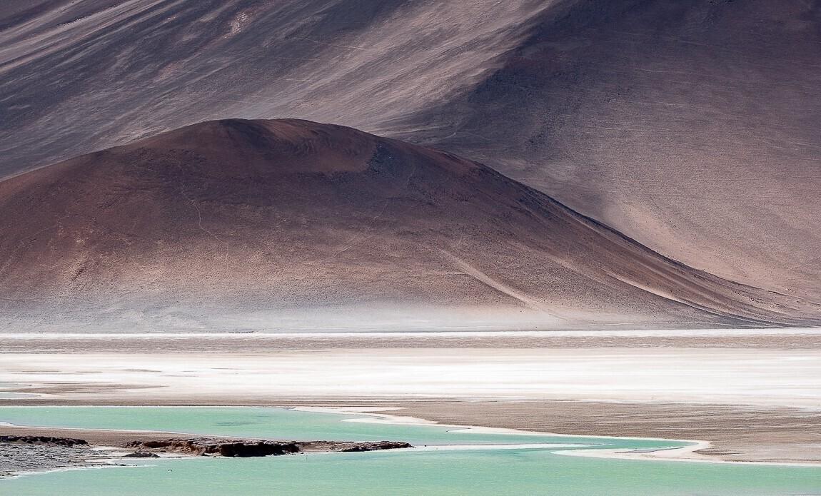 voyage photo bolivie hiver jean michel lenoir galerie 15