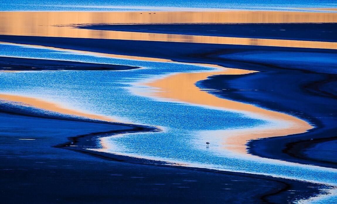 voyage photo bolivie hiver jean michel lenoir galerie 2