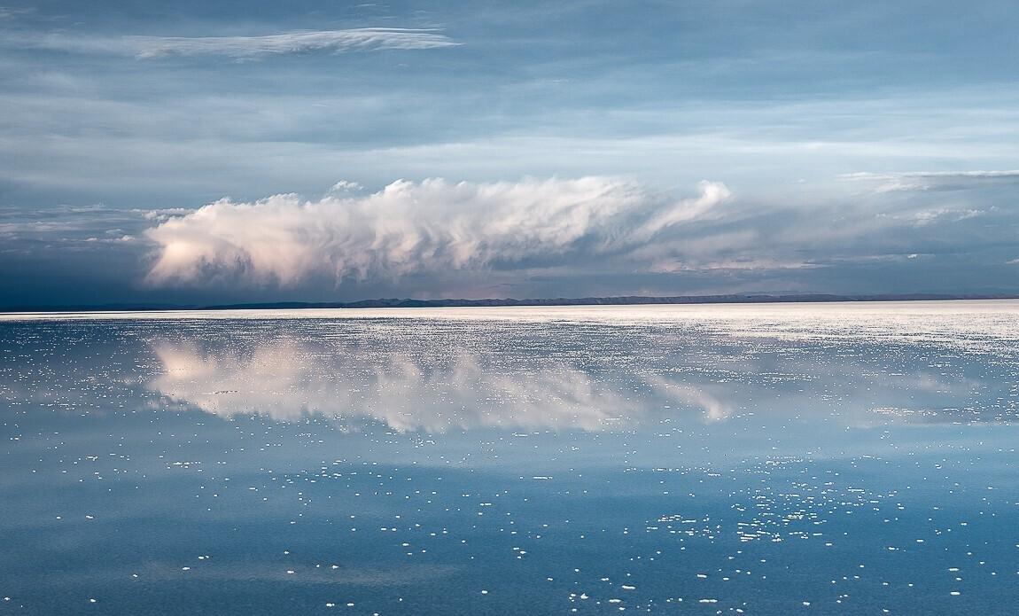 voyage photo bolivie hiver jean michel lenoir galerie 33
