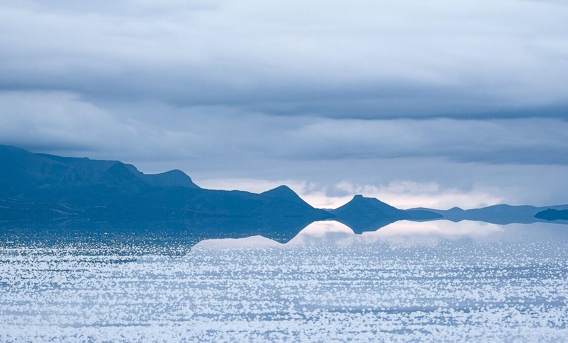 voyage photo bolivie hiver jean michel lenoir galerie 34