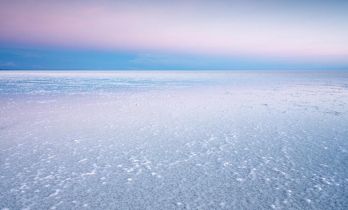 voyage photo bolivie hiver jean michel lenoir galerie 4