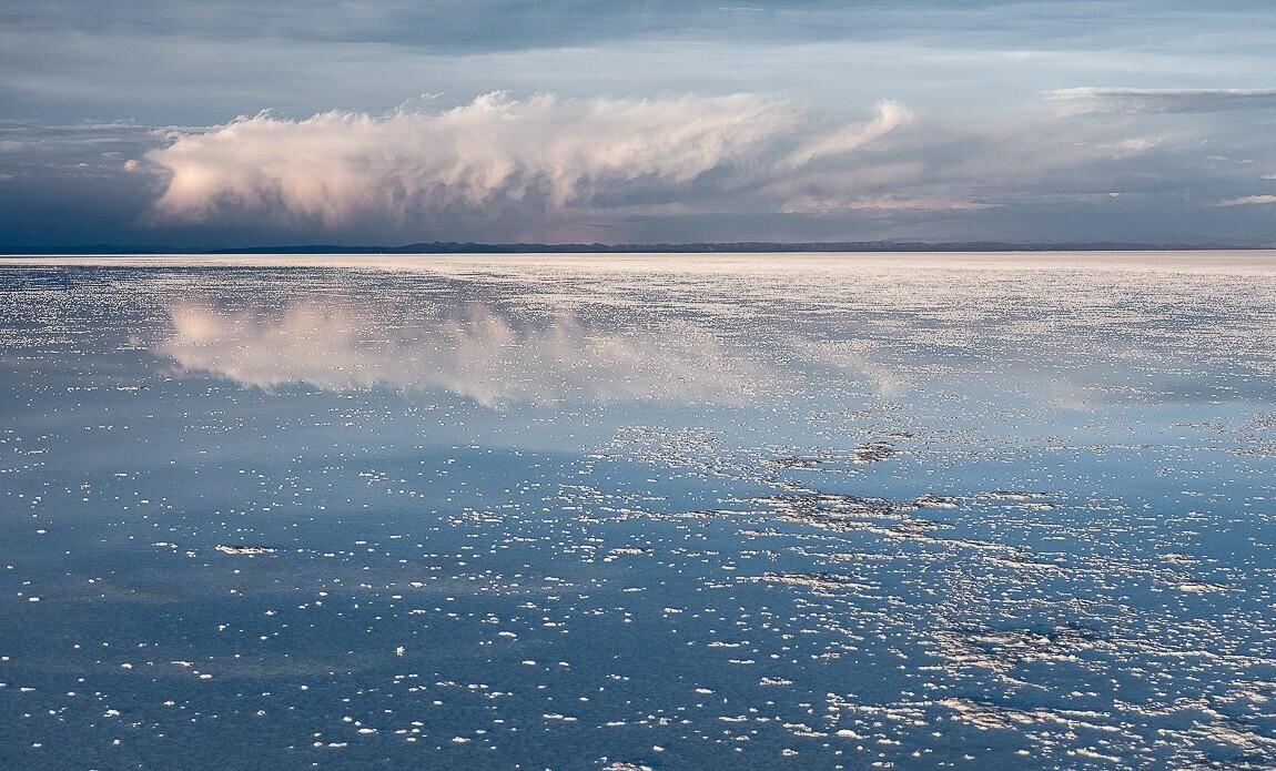 voyage photo bolivie hiver jean michel lenoir galerie 6