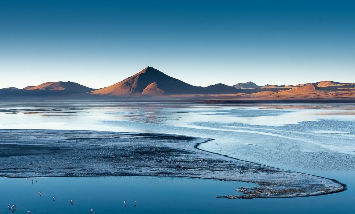 voyage photo bolivie hiver jean michel lenoir galerie 8