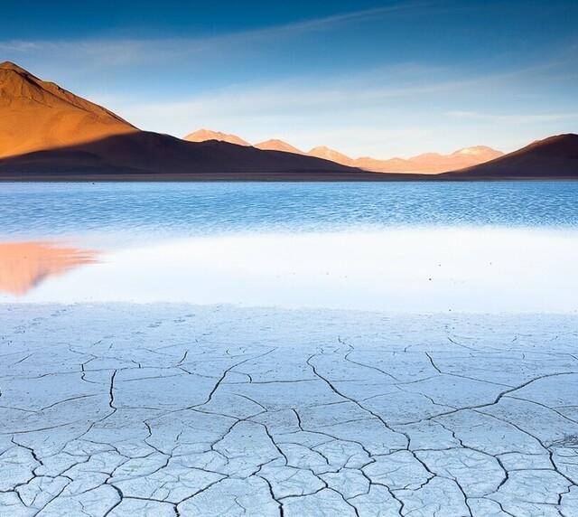 voyage photo bolivie hiver jean michel lenoir promo general 1 jpg
