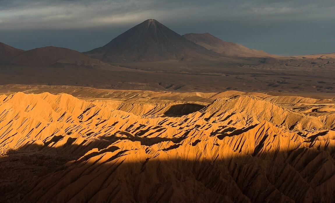 voyage photo bolivie printemps jean michel lenoir galerie 10