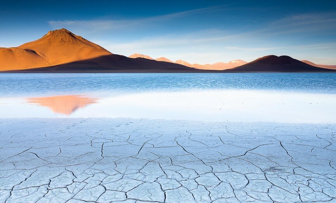 voyage photo bolivie printemps jean michel lenoir galerie 13