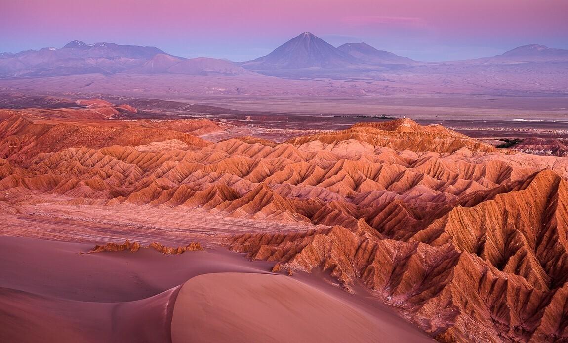 voyage photo bolivie printemps jean michel lenoir galerie 25