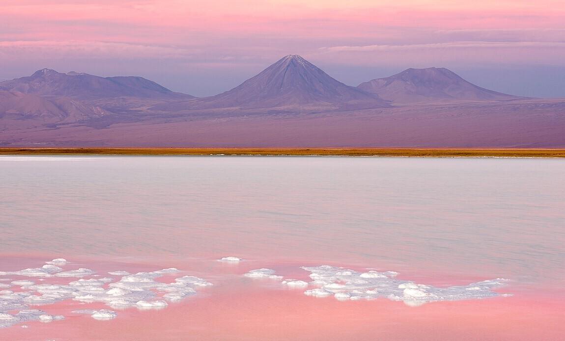 voyage photo bolivie printemps jean michel lenoir galerie 5